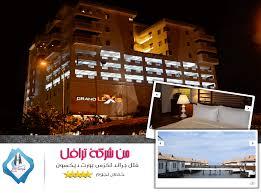 hotel grand lexis port dickson grand lexis port dickson