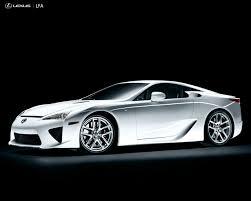 lexus lf lc top speed lexus lf a is sold out worldwide