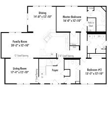 upstairs floor plans master bedroom upstairs floor plans bedroom layout medium size of