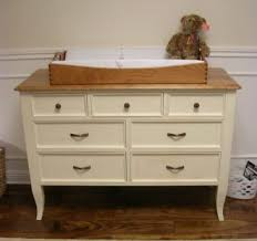 small baby changing table create a safe room for babies with baby changing table dresser