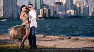 miami photographers miami wedding photographer javier engagement
