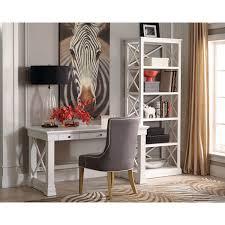 Donny Osmond Home Decor Johansson Antique White Desk Donny Osmond Home Writing Desks Home