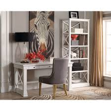 johansson antique white desk donny osmond home writing desks home