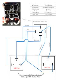 mustang wiring 2015 harness turn signal diagram wiring diagrams