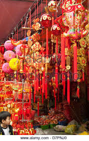 new year lanterns for sale bright and gold lanterns for sale in xian china for