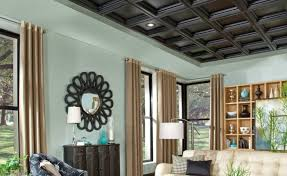 ceiling drop ceiling ideas amazing suspended ceiling systems