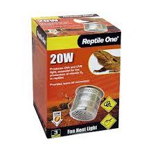 heater and fan in one reptile one solarflare fan heater 20 watt cd aquatics reptile one