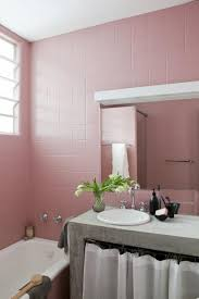 Brazilian Home Design Trends 196 Best Pink Interiors Images On Pinterest Architecture Live