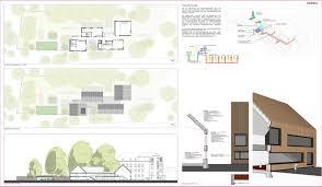 wettbewerbe architektur wettbewerbe 2009 bis 2017 jabusch und schneider architekten