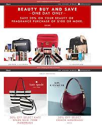 best black friday luggage deals 2016 dillard u0027s black friday ad 2016