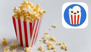 Seeking Popcorn Best Vpn For Popcorn Time Vpncompass