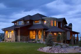 download house plans colorado mountain adhome