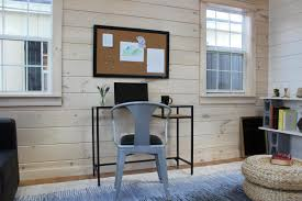 Modern Home Office Ideas by Absolutely Beautiful Modern Studio Sheds Get A Free Quote