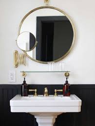 Best Place To Buy Bathroom Mirrors Buy Bathroom Mirror Complete Ideas Exle