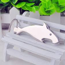 wedding favors personalized personalized bottle opener shark wedding favor keychain ewfp007 as