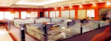 Interior Design Companies In Mumbai Best Architect Office Interior Designer Decorators Service