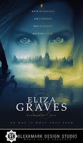 eliza graves film artstation eliza graves stoneheart asylum c a b blekkmark
