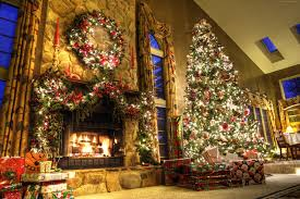 fireplace wallpaper fabulous best ideas about stove fireplace on