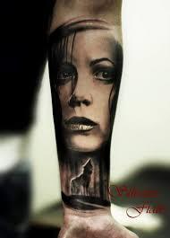 eyeliner tattoo five dock 21 best girl face tattoo images on pinterest face tattoos facial