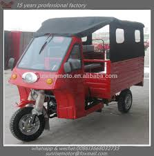 philippines pedicab electric tricycle manufacturer philippines electric tricycle