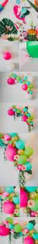 171 best sweet 16 ideas images on pinterest flower arrangements