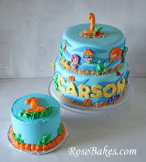 Bubble Guppies Birthday Decorations Bubble Guppies Birthday U0026 Smash Cake