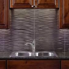 home depot kitchen tile backsplash home depot tile backsplash tuscan kitchen backsplash ideas home depot home
