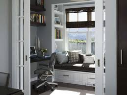 office 41 astounding home office designs and layouts small ideas