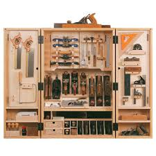 Tool Storage Cabinets Build A Hanging Tool Cabinet Finewoodworking