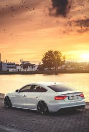 best 25 audi a5 ideas on pinterest audi audi r8 interior and