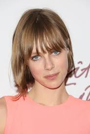 hi light fringe hairstyles how to 25 best fringe hairstyles to refresh your look