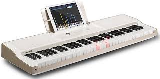 piano keyboard with light up keys lighted keyboard piano the best brand for a light up keyboard piano