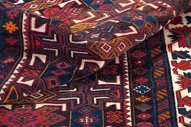 tappeti antichi caucasici tappeto caucasico shirvan kuba antico