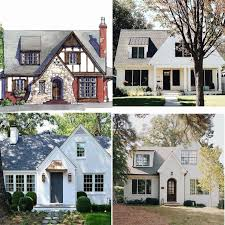 southern living house plans com southern living house plans stephen fuller 188 best house plans