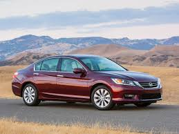 honda accord used 2013 honda accord 2013 pictures information specs