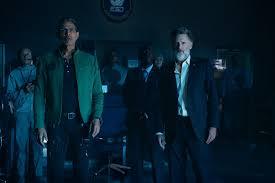 Bad Gandersheim Kino Independence Day Wiederkehr Film 2016 Trailer Kritik Kino De