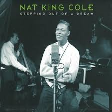 murfie stepping out of a by nat king cole