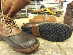 motorcycle boots store near me roy u0027s shoe repair portland roy u0027s shoe repair portland