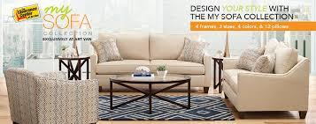my sofa my sofa collection furniture
