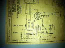 honeywell heat pump thermostat wiring diagram honeywell wi fi