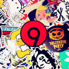 stickers u2013 zkateboarding com