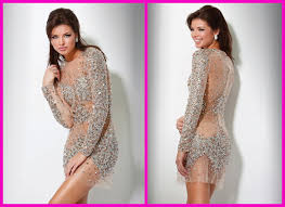 sexiest new years dresses dress of the week jovani style 7757 risssy roo s fashion news