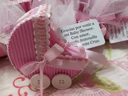 baby shower souvenirs lovely decoration baby shower souvenir attractive inspiration