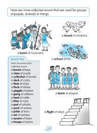 english grammar exercises pdf in hindi improve your english
