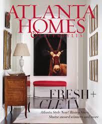 atlanta homes u0026 lifestyles june 2015 issue by atlanta homes