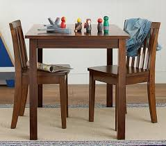 2 Chair Dining Table Best 25 Small Table And Chairs Ideas On Pinterest Small Kitchen