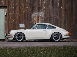 stanced porsche 964 porsche tuner kaege is germany u0027s design outlaw the drive