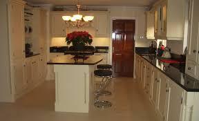 kitchen design cheshire hand painted kitchens designer kitchens cheshire bespoke