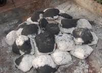 how to light charcoal methods for lighting charcoal or how to light charcoal