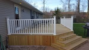 ecoshield home design reviews contractors blog wagner built construction wagner built